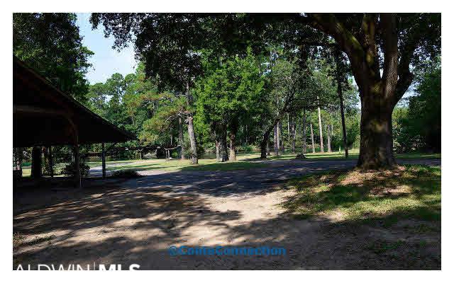 0 County Road 20, Foley, AL, 36535
