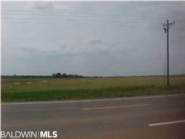 10400 Highway 97, McDavid, FL 32568