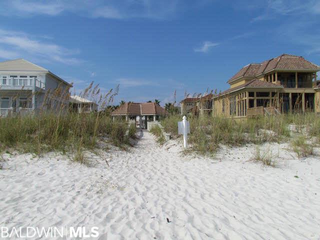 3224 Sea Horse Circle, Gulf Shores, AL 36542