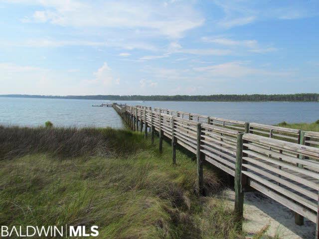 3224 Sea Horse Circle, Gulf Shores, AL, 36542