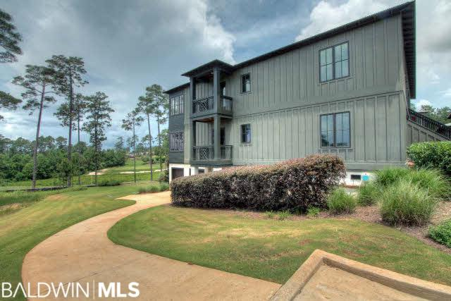 32461 East Waterview Dr, Loxley, AL 36551