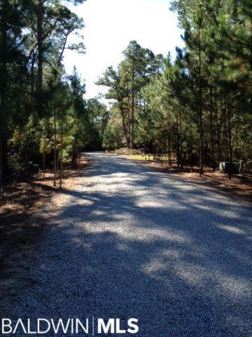 17 Bird Watch Lane, Fairhope, AL, 36532