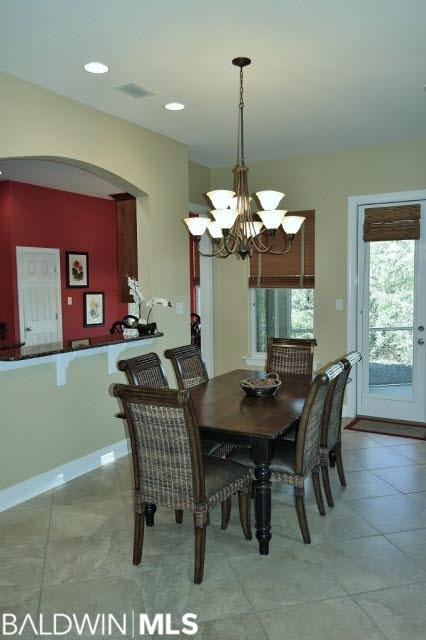 9357 Galion Walk, Gulf Shores, AL, 36542