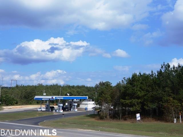 6000 North Highway 21, Atmore, AL 36502