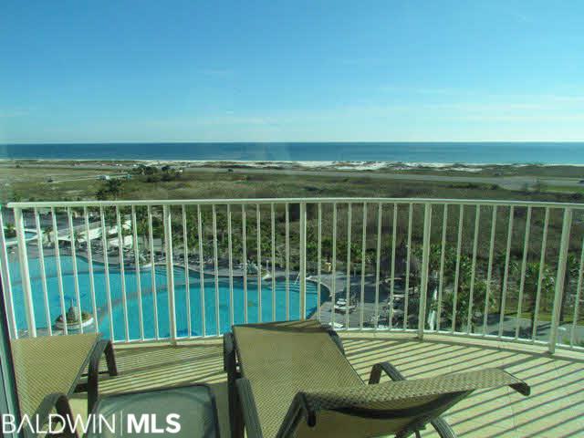 28105 Perdido Beach Blvd, Orange Beach, AL, 36561