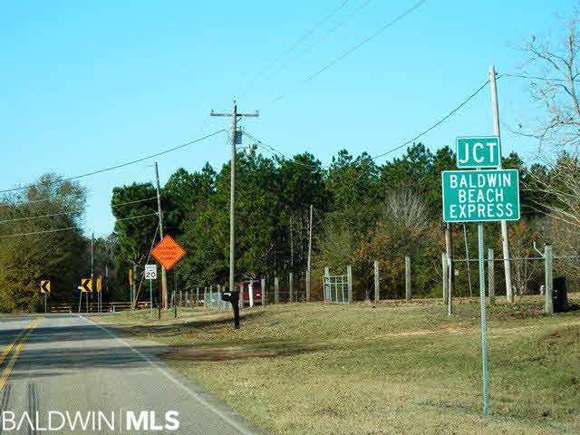 0 North County Road 68, Robertsdale, AL 36567