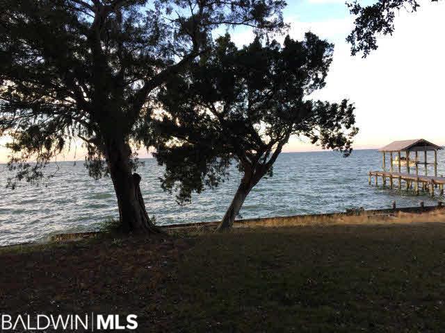 11486 Council Ln, Gulf Shores, AL, 36542