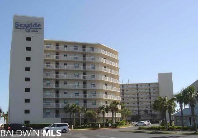 24522 Perdido Beach Blvd #3705, Orange Beach, AL 36561