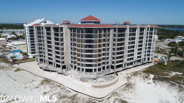 13333 Johnson Beach Rd., Perdido Key, FL 32507
