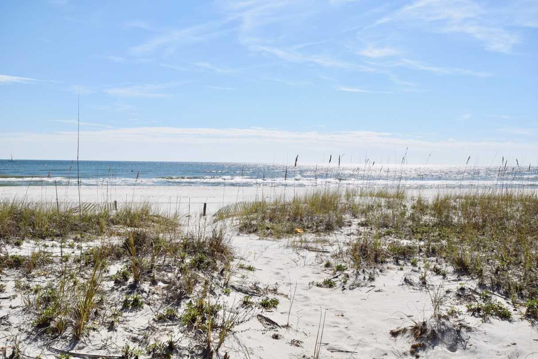 1537 West Beach Blvd, Gulf Shores, AL, 36542
