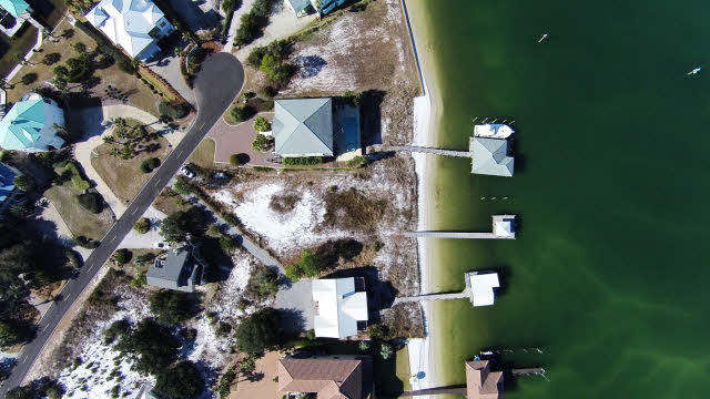 0 Ono Blvd, Orange Beach, AL 36561