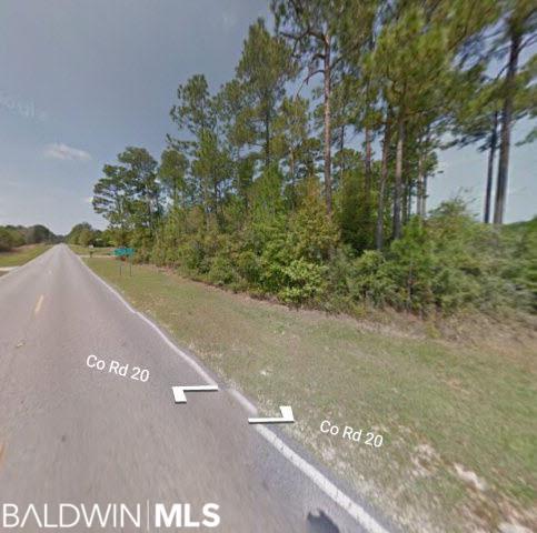 0 County Road 20, Elberta, AL 36530