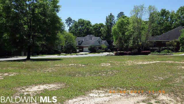 100 Sandy Shoal Loop, Fairhope, AL 36532
