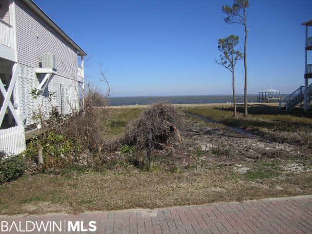 12475 West Highway 180, Gulf Shores, AL 36542