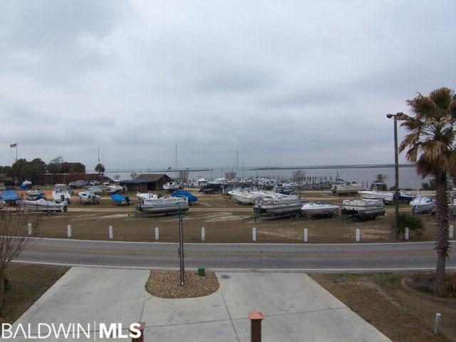 8 Yacht Club Drive, Daphne, AL 36526