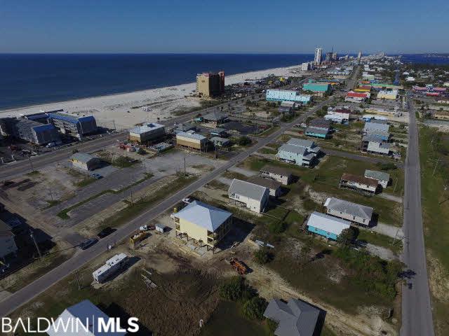 314 East 1st Avenue, Gulf Shores, AL, 36542