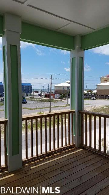 314 East 1st Avenue, Gulf Shores, AL 36542