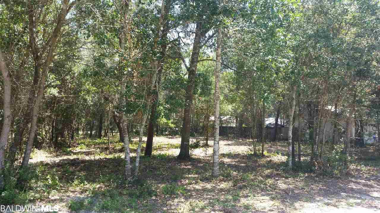 1428 Pine Ridge Drive, Gulf Shores, AL 36542