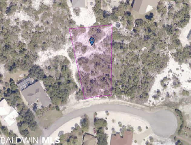 0 North Admiral Court, Orange Beach, AL 36561