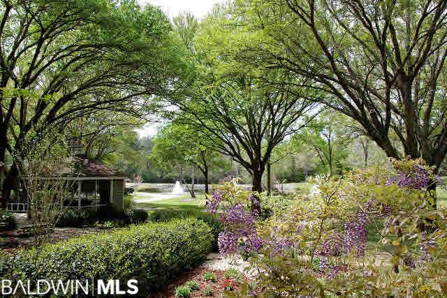 10890 Grant Road, Fairhope, AL 36532