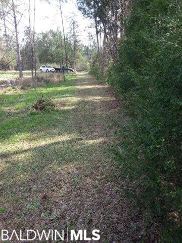 0 Kingway Circle, Seminole, AL, 36574