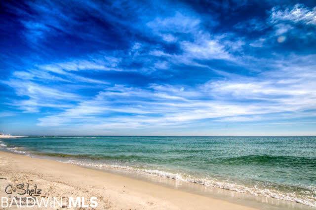 401 East Beach Blvd, Gulf Shores, AL 36542