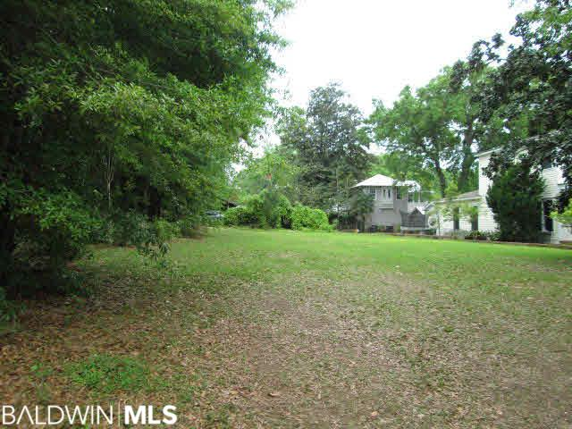 106 Powell Avenue, Fairhope, AL 36532