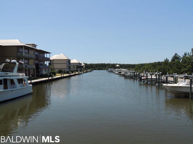 4 Lafitte Blvd, Gulf Shores, AL 36542