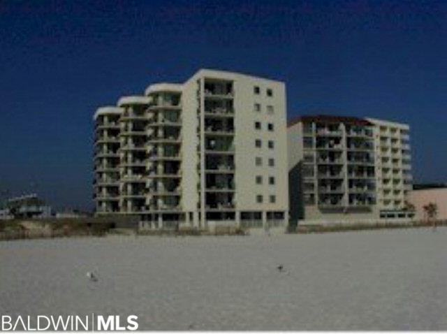 505 East Beach Blvd., Gulf Shores, AL, 36542