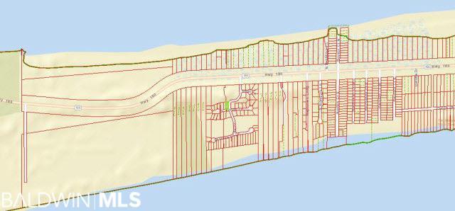 0 Sandy Lane, Gulf Shores, AL, 36542