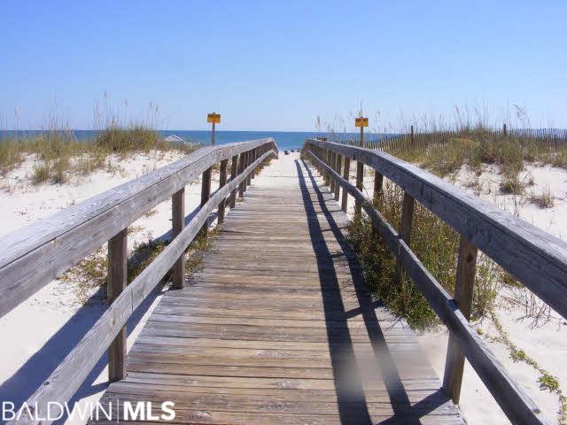 0 Shell Ln, Gulf Shores, AL 36542