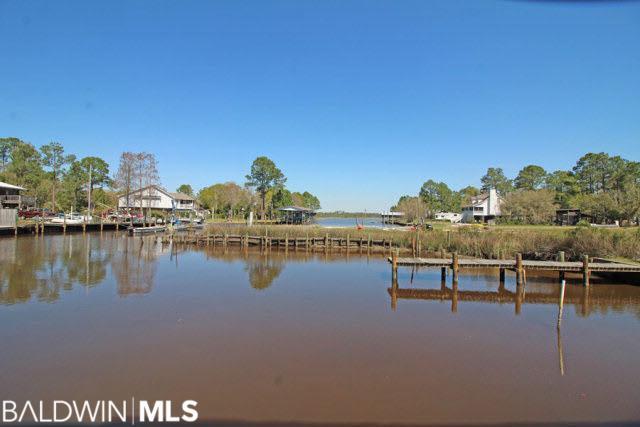 0 Starboard Lane, Orange Beach, AL 36561