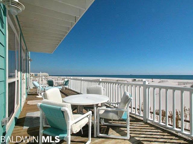 1428 Dune Drive, Gulf Shores, AL, 36542