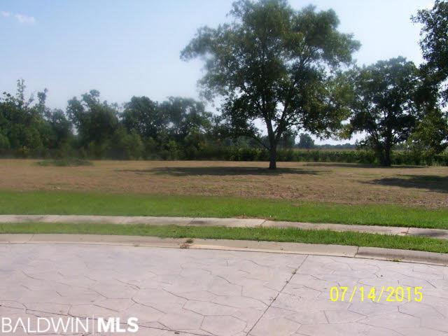 95 Cordelia Lane, Foley, AL, 36535