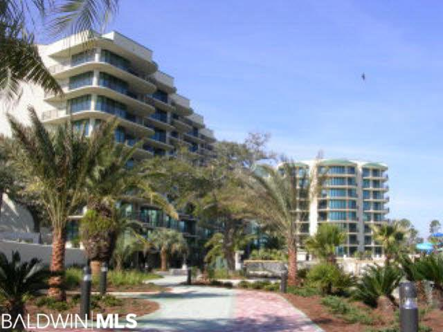 27582 Canal Road #2512, Orange Beach, AL 36561