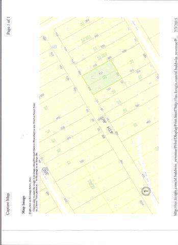 0 Fourth Avenue, Foley, AL, 36535