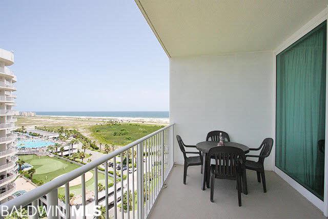 28103 Perdido Beach Blvd, Orange Beach, AL 36561