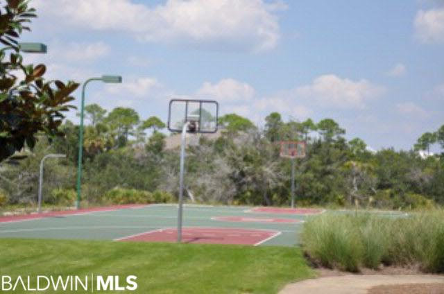 0 Bayou Court, Orange Beach, AL, 36561