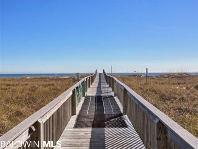 26750 Perdido Beach Blvd, Orange Beach, AL 36561