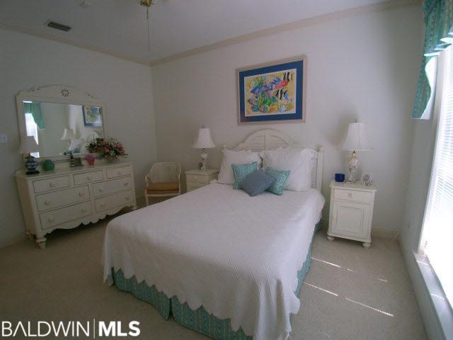 32363 Sandpiper Dr, Orange Beach, AL, 36561