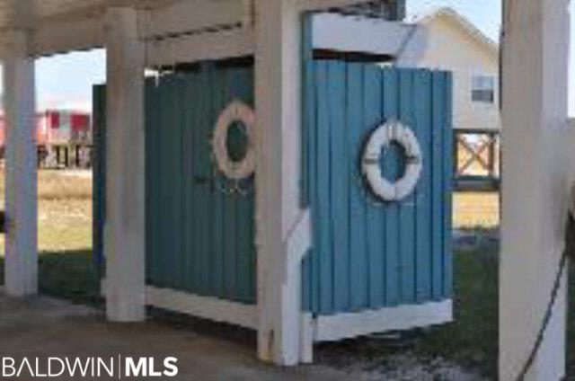 435 Bernard Court, Gulf Shores, AL 36542