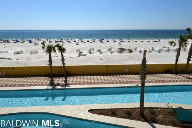 23450 Perdido Beach Blvd #203, Orange Beach, AL 36561