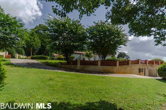 10446 Beaulieu Lane, Lillian, AL, 36549