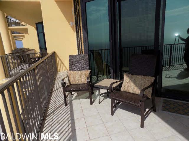 23450 Perdido Beach Blvd, Orange Beach, AL, 36561