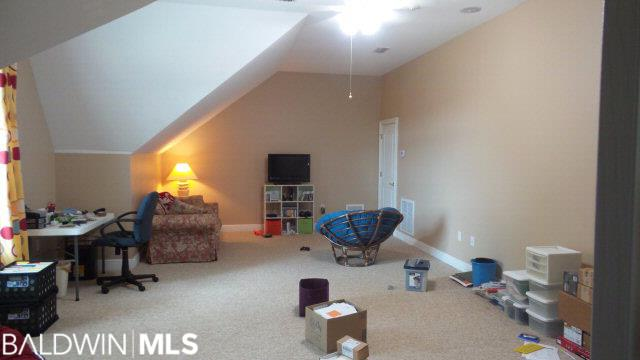51 Mockingbird Lane, Atmore, AL, 36502