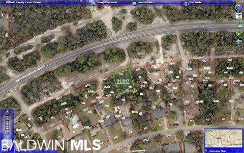 329 Fort Morgan Hwy, Gulf Shores, AL 36542
