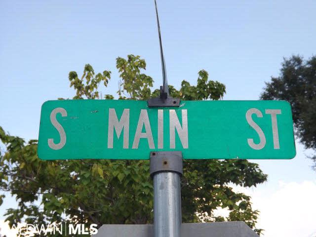 1215 South Main Street, Atmore, AL, 36502