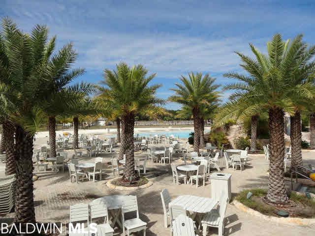 4851 Wharf Pkwy #P1110, Orange Beach, AL 36561