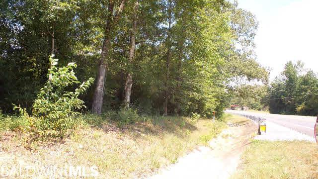 2807 Highway 4, Jay, FL 32565