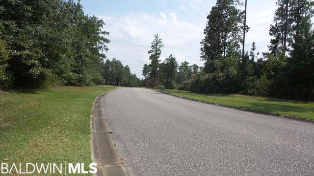 10 Magnolia Court, Brewton, AL, 36426